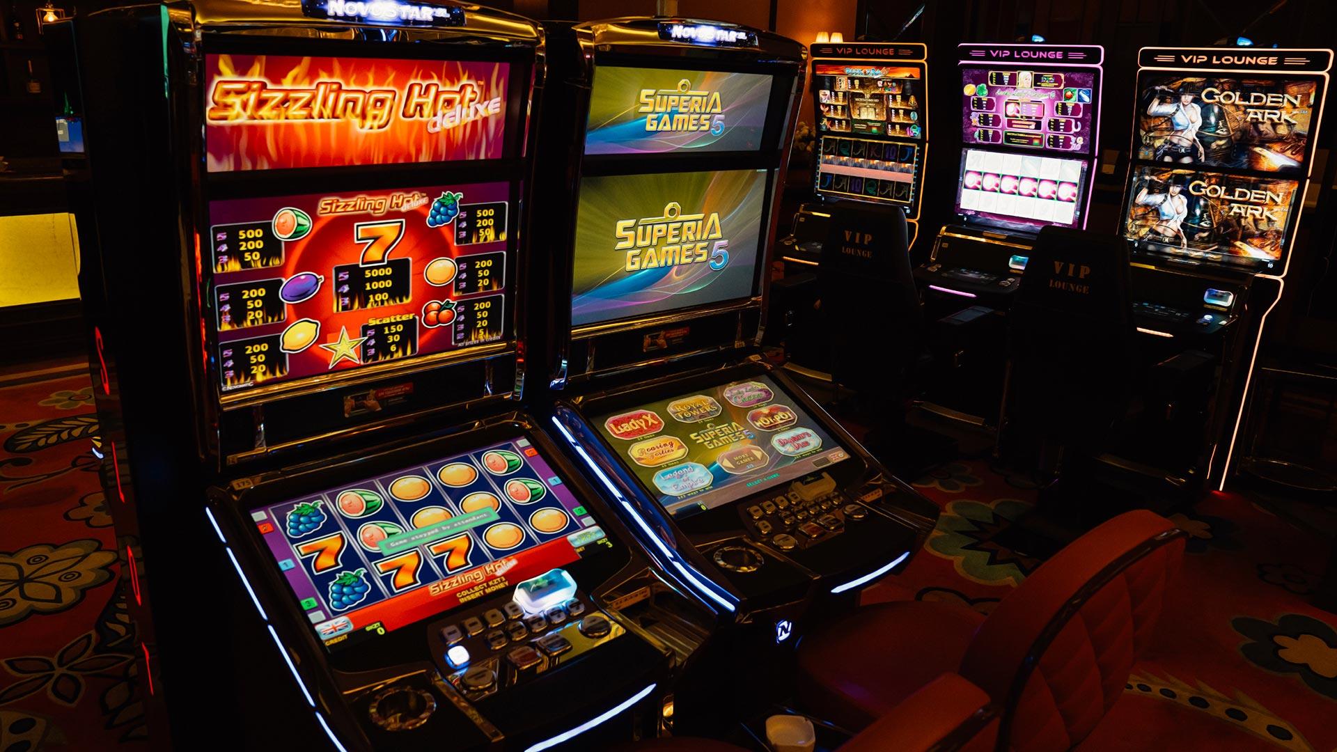 официальный сайт играть казино x